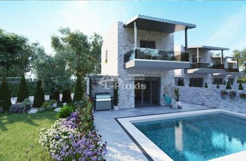 villa for Sale - Cassandra