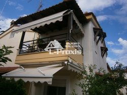 Maisonette for Sale - Cassandra
