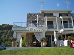 Maisonette for Rent - Sithonia