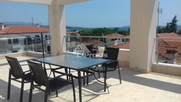 apartment Vacation Rentals - Sithonia